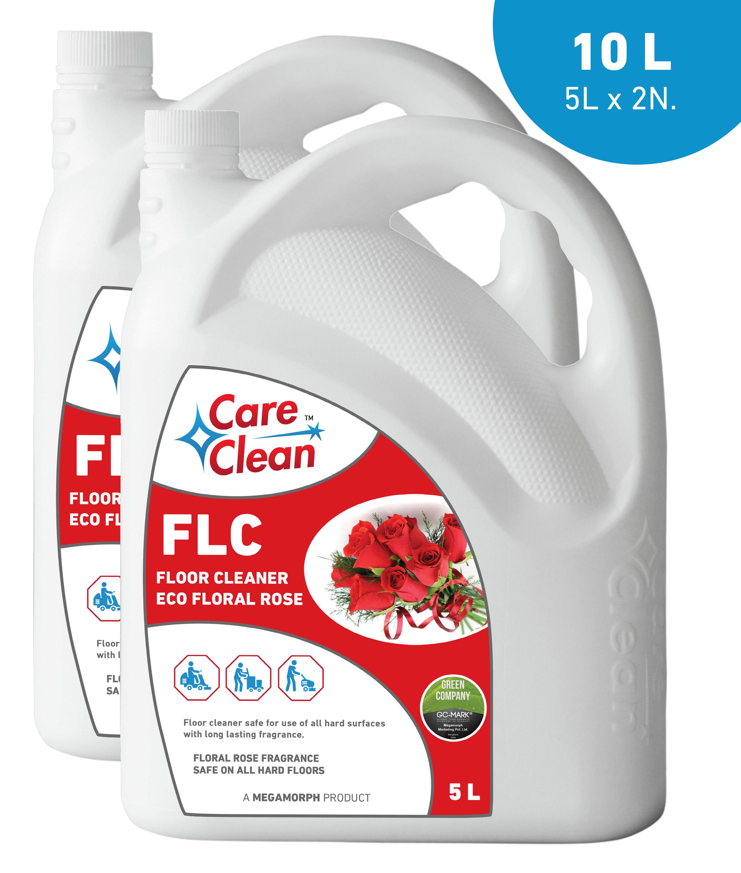 FLC-FR